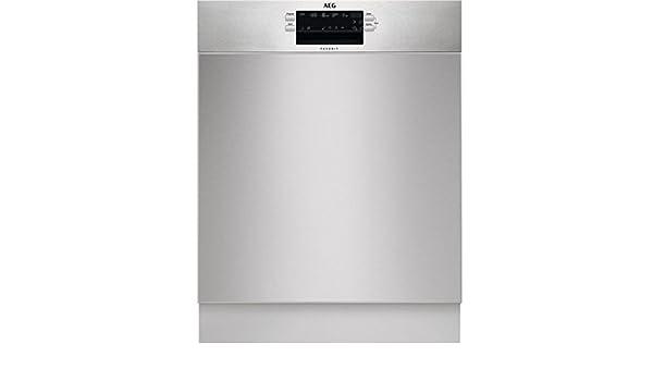 Electrolux hausg.AEG AEG GG UB de lavavajillas Carat, a + + + ...
