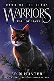 Download Warriors: Dawn of the Clans #6: Path of Stars in PDF ePUB Free Online