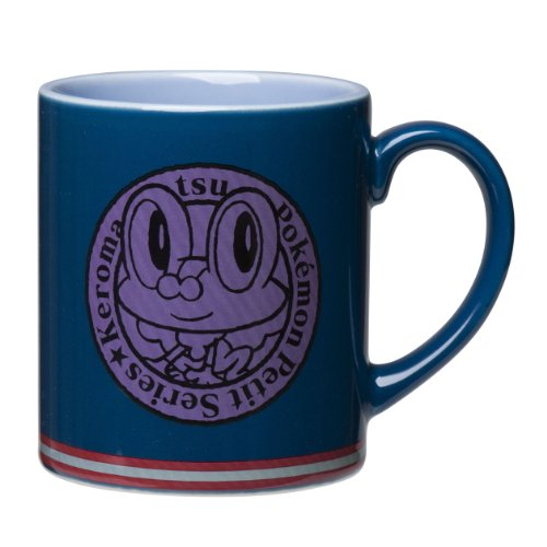 Pokemon-Center-Original-Mug-Cup-Pokemon-Petit-Froakie