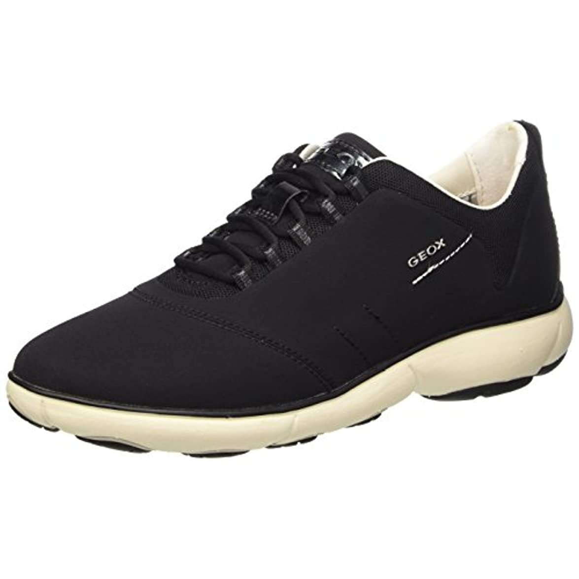 Geox D Nebula A Scarpe Low top Donna