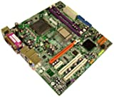 Acer Aspire T690 APFH Motherboard M