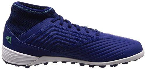 Da Tf 3 Aerver Adidas Predator Scarpe Tango Vealre Calcio 18 Uomo Tinuni wF7Yq1H