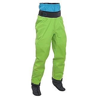 Palm Atom pantalones secos 1