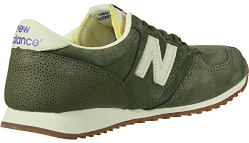 Balance Mixte New Olive U420 Adulte Running Rd6WFwf6qv