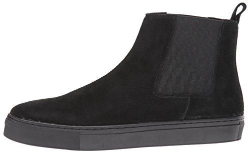 Pictures of J Slides Men's Danny Sneaker 416AM1840 5