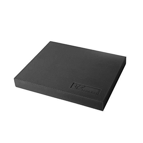 RitFit Balance Pad (Black, L)