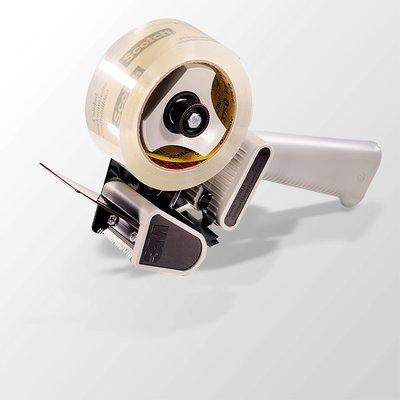 tape dispenser h180 - 8