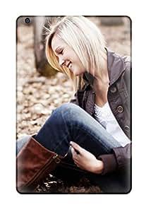 Maria Julia Pineiro's Shop New Style 2177609I43205735 Case Cover For Ipad Mini/ Awesome Phone Case
