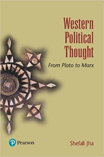 western political thought plato