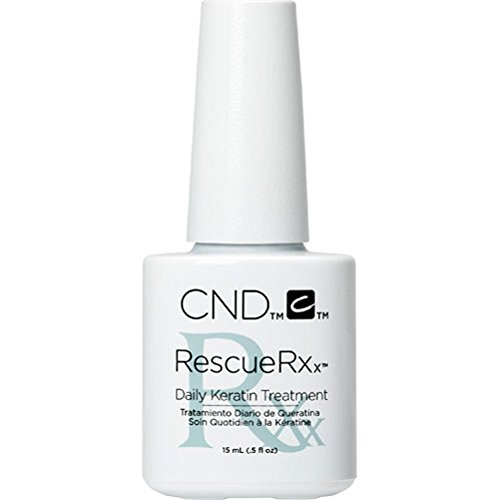 cnd-rescuerxx-intensive-daily-keratin-cuticle-treatment-oil