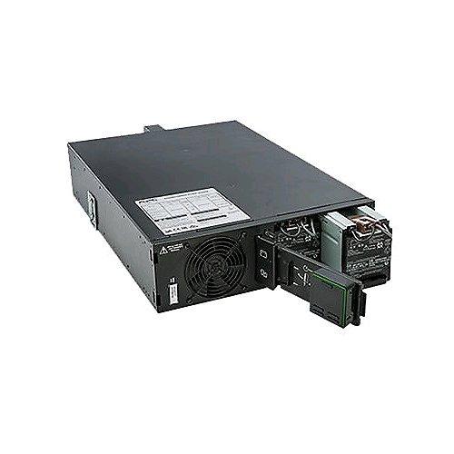 APC Smart-UPS SRT 5000VA RM - UPS - 4250 Watt - 5000 VA SRT5KRMXLT by APC (Image #2)