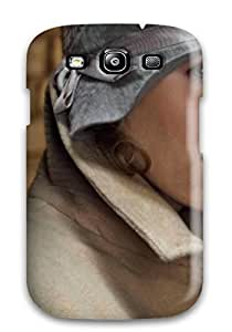 Cassandra Craine's Shop New Arrival Hard Case For Galaxy S3 4902055K89190875