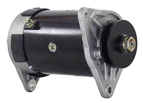 - NEW GENERATOR FITS EZGO MARATHON 2 CYCLE ROBIN ROBBIN ENGINE GSB107-03 GSB107-03B