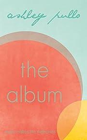 The Album (Discography Book 1)