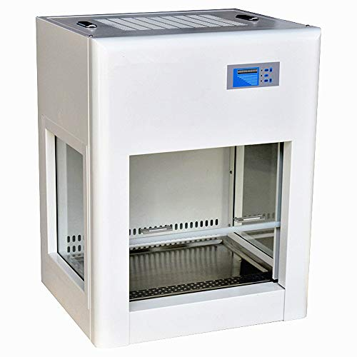 Laminar Flow Cabinet For Sale Only 3 Left At 75