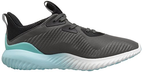 Alphabounce W adidas Performance Black Women's Running Granite Shoe White twtT1qyE