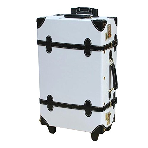 ef7f185e61 Amazon | アウトレットNEOトランク 新色 キャリーケース 大型7~14日用 Lサイズ即日配送スーツケース キャリーバッグ | スーツケース