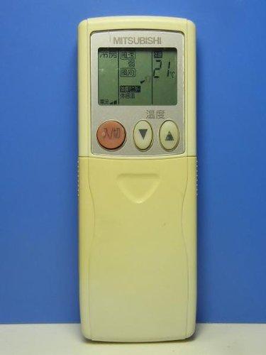 電機 エアコンリモコン KG31