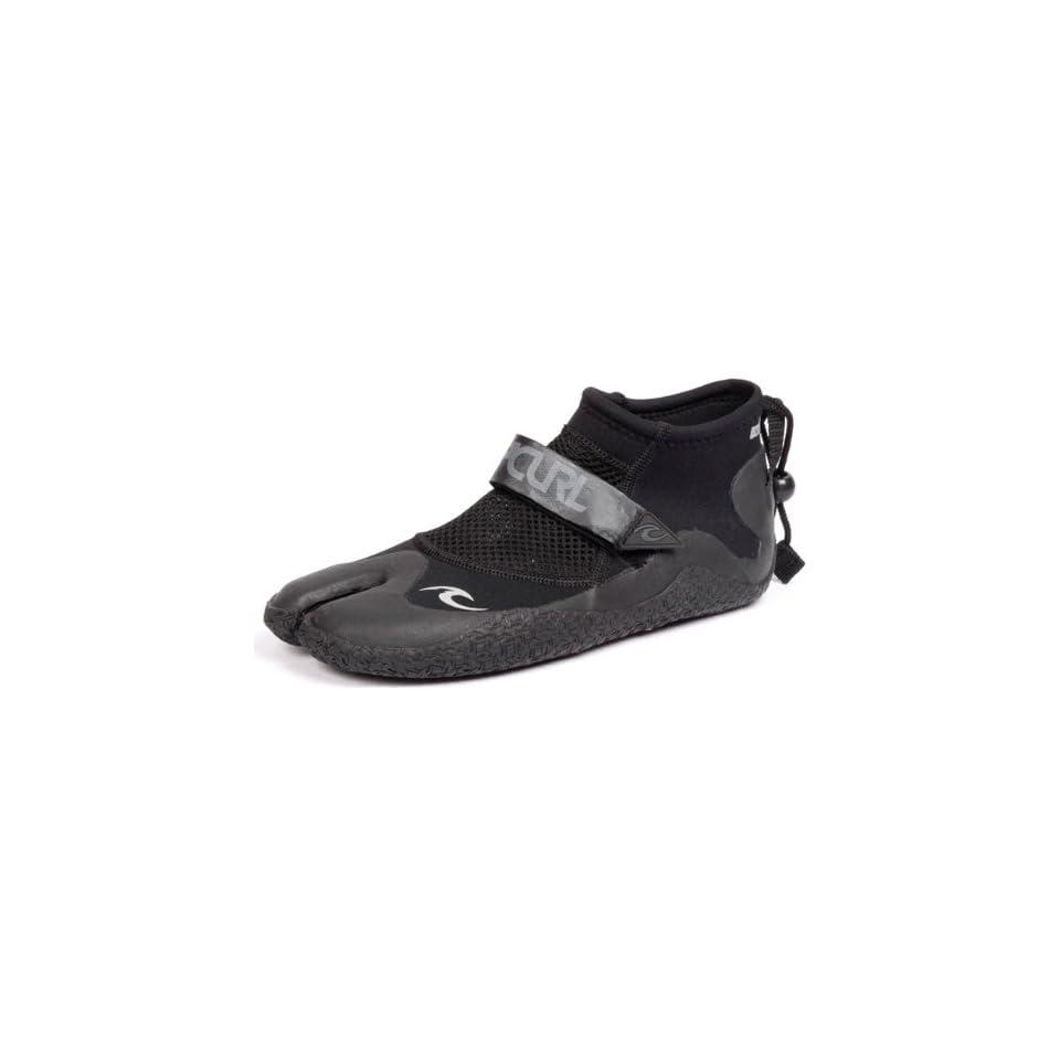 Rip Curl WBOOAT Reefer Low Split Toe 1.5mm Boot