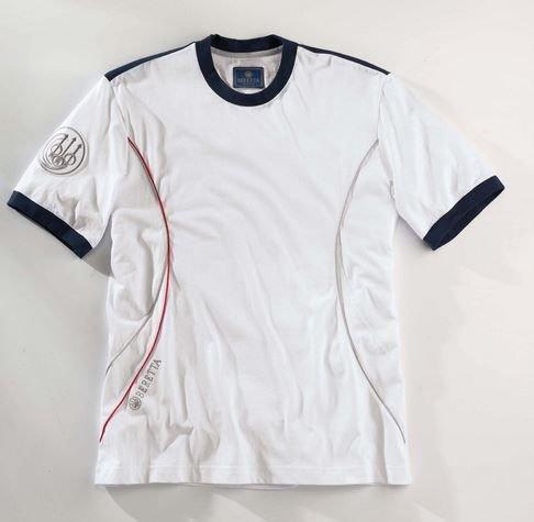 Magnum Mens Uniform - 9