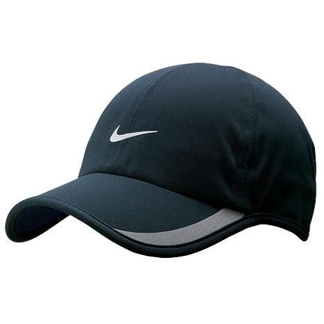 low priced 9500f f97d4 Men s Nike Air Jordan XX9 Basketball Shoes Purple 695515-625 (10)   Amazon.ca  Sports   Outdoors