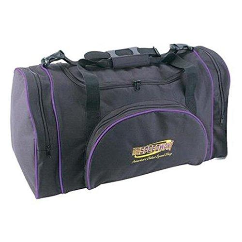 26 Inch Length Nylon Large Pit Bag