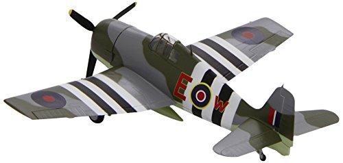 172-f6f-5-hellcat-hms-emperor-raf-800-sqn-jet