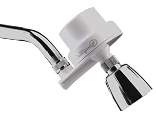 Culligan ISH-100 Level 2 Inline Shower Filter (B000MVYRWE) | Amazon Products