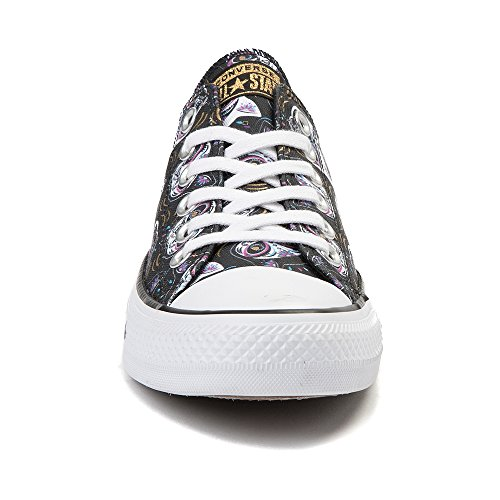 Sugar Designer Chucks Cats Star 9591 Skull All Converse Schuhe Lo pCwFRF