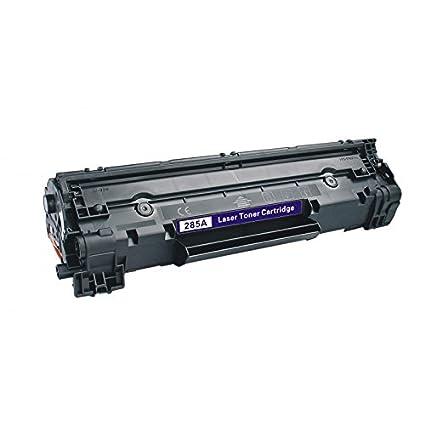 CE285A-Cartucho de tóner para impresora HP LaserJet Pro 1102/M1113 ...