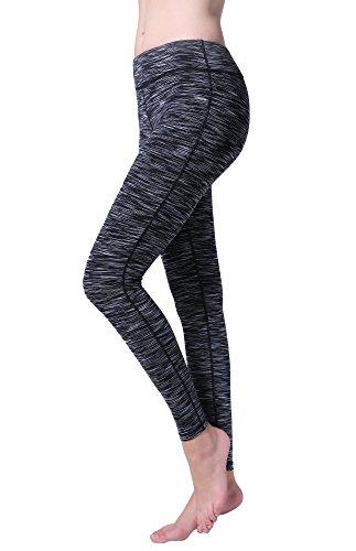 TOP 3 Pants Workout Legging Women