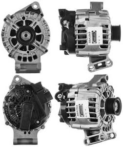 Borg /& Beck BBA2574 Alternator