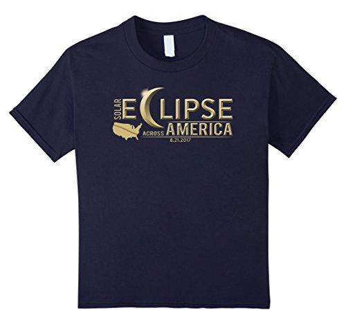 kids-solar-eclipse-across-america-august-21-2017-t-shirt-6-navy