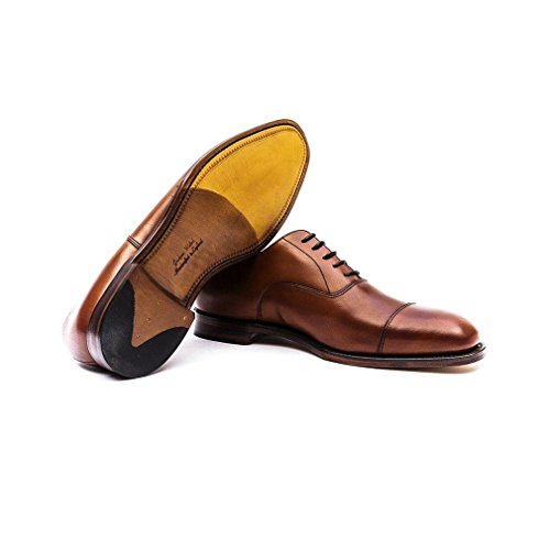 Aldwych Aldwych Chaussures Homme Loake Homme Aldwych Chaussures Loake Acajou Acajou Loake TORBIRxn