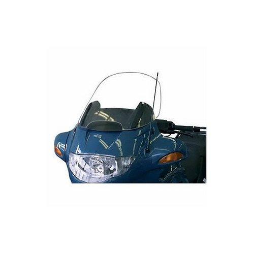 d241st Pare-brise Pare-brise GiVi BMW R 1150/RT 2002