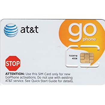 AT&T KEEPINTOUCH CARD DRIVER UPDATE