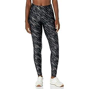 Amazon Essentials Performance Full Length Legging Femme
