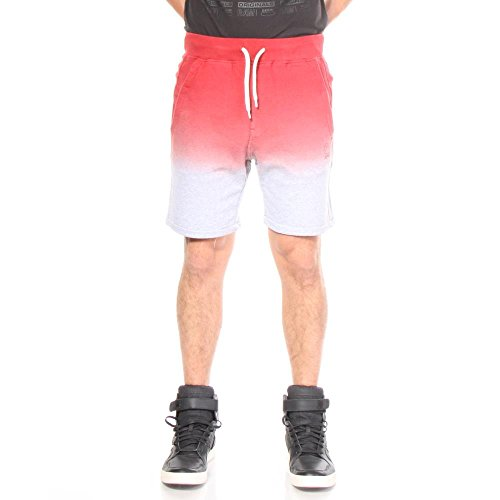 G-Star Dipped Sweat Shorts M Men for sale  Delivered anywhere in USA