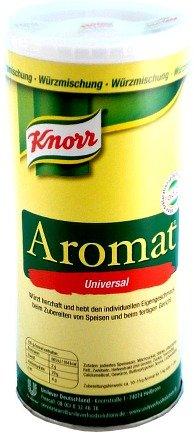 Knorr Aromat Universal ( Ml ) 500
