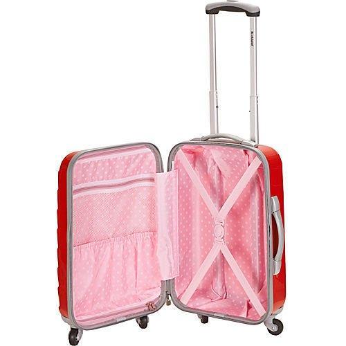 rockland-luggage-20-inch-celebrity-hardside-spinner-hardside-luggage-1-pc-only