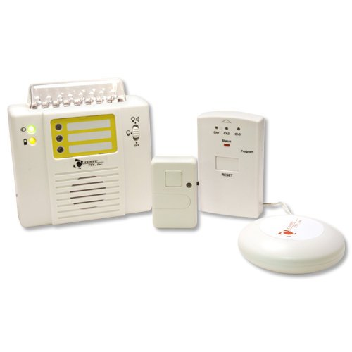 Krown Wireless Alarm Monitoring System by Krown (Image #2)