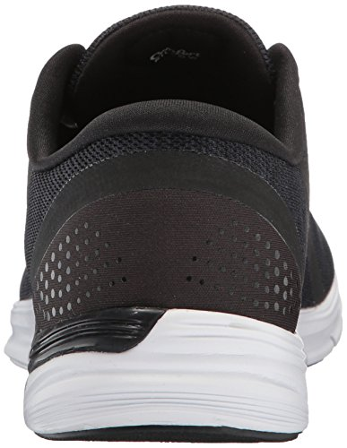 New Balance Women's 711v3 Heather Cross-Trainer-Shoes Black/White buy cheap low price fee shipping outlet 100% guaranteed eastbay cheap price 7Vmorp
