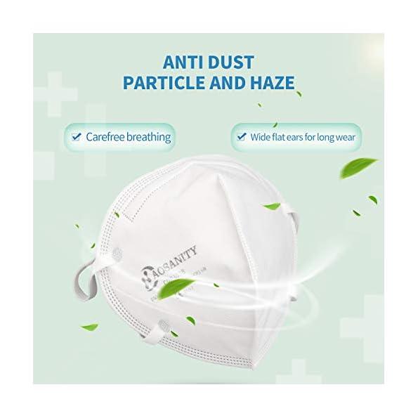 10-X-FFP3-Gesundheitsschutzmaske-Schutzmaske-Maske-4-Lagen-Atemschutzmaske-Erwachsenenmaske-Mund-Nase-Gesichtsschutz-mit-hochwertigem-Stoff-10Stck