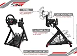 Extreme Sim racing Wheel Stand Cockpit SXT Racing