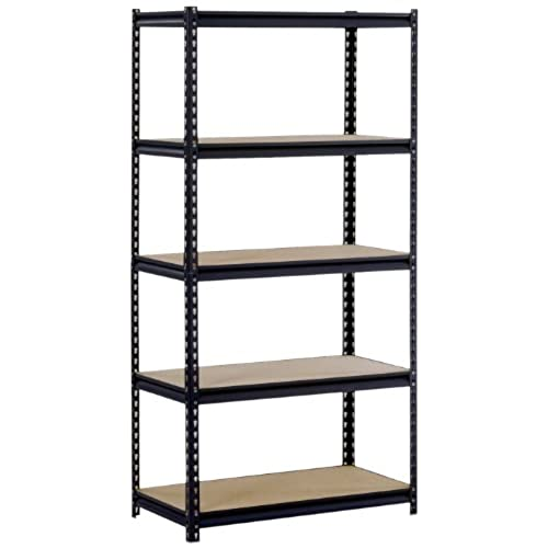 office shelving units. 41iqOjhjCkL._US500_.jpg Office Shelving Units
