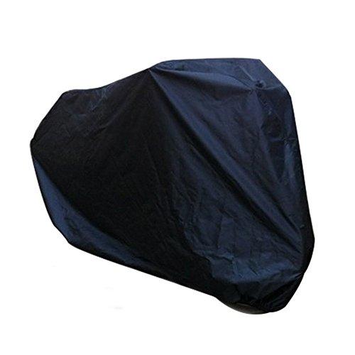 AYPBAIM Bicycle Rain Dust Cover Waterproof - 210D Extra Heavy Duty Storage Cover price