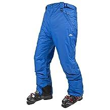 Trespass Men's Bezzy Protekt LT TP50 Pants