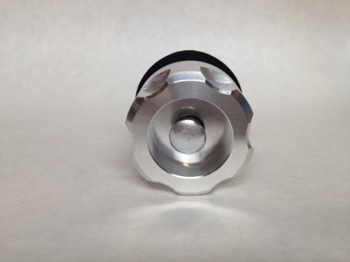 Yeti Accessory Cooler Drain Plug product image