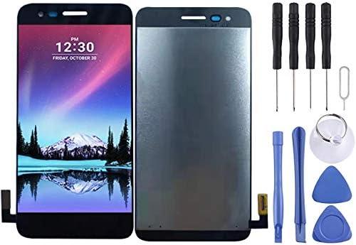 MISS FLORA LG Piezas de Repuesto .para LG K4 2017 / Pantalla LCD ...