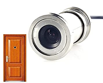Buy Innovative Krish Products CCTV Pinhole Door Camera(Model No.316) Online at Low Price in India | Innovative Krish Products Camera Reviews \u0026 Ratings ...  sc 1 st  Amazon.in & Buy Innovative Krish Products CCTV Pinhole Door Camera(Model No.316 ...